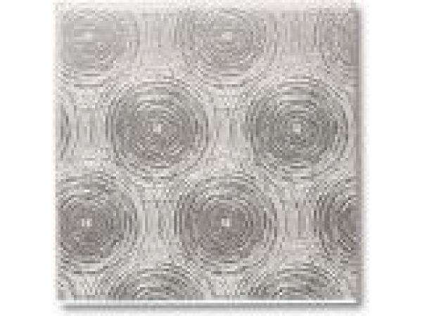 Circles MT270