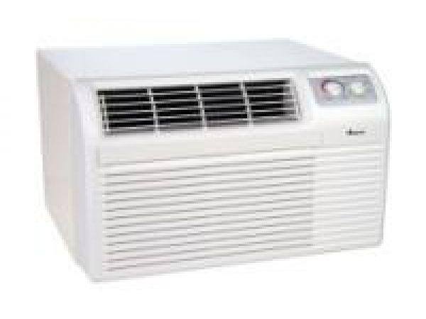 Cool w/Heat PBE12