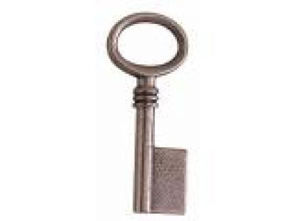 Keys - KE-141