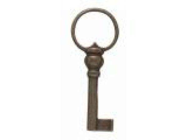 Keys - KE-134