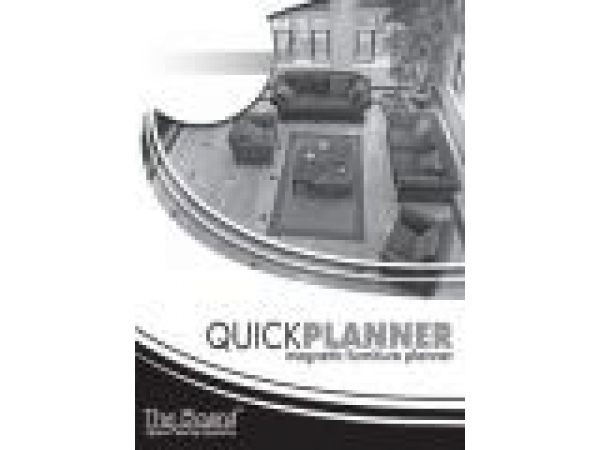 The Quick Planner