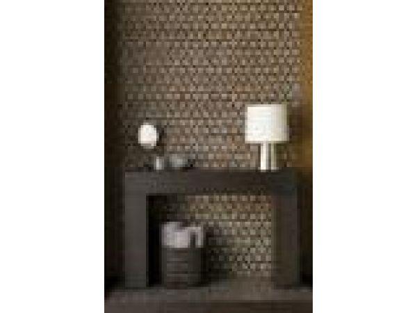 Sonja Mosaics Collection