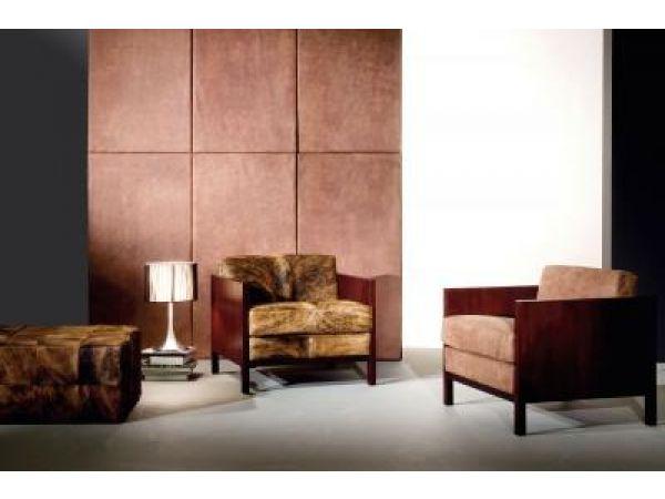 Debret Chairs HR