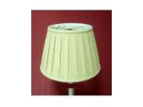 Lamp Shade 913-1031