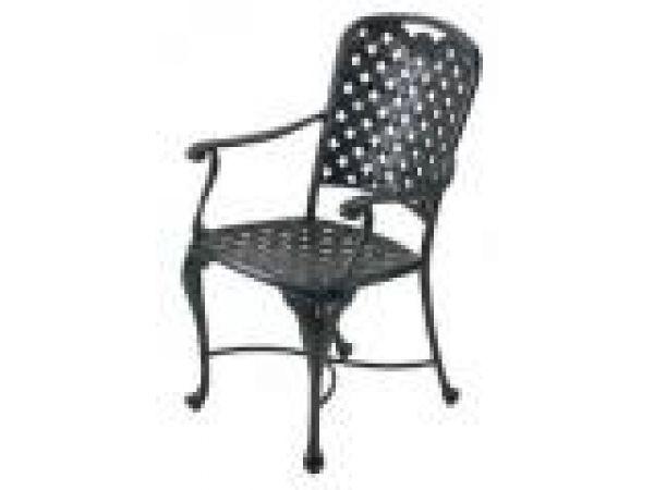 Provance - Arm Chair