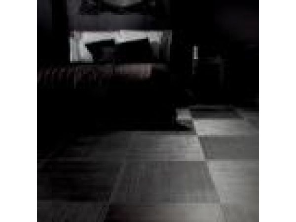 Amtico Back to Black Collection