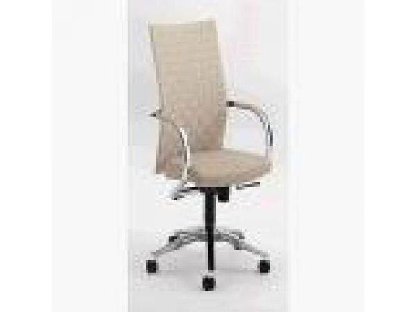Lucid 10 Chair Series