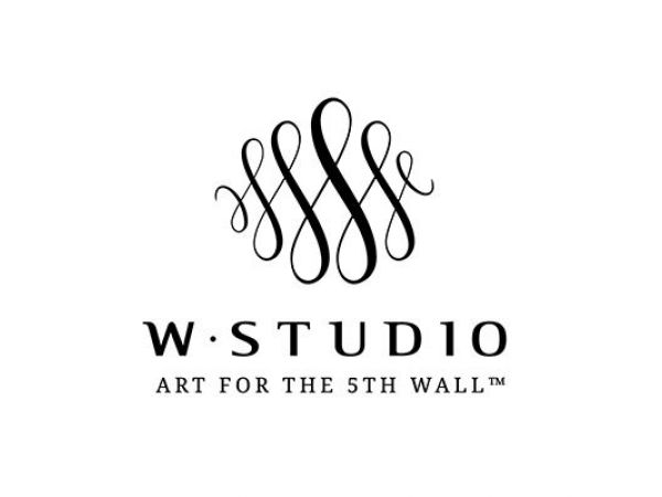 W Studio Carpets