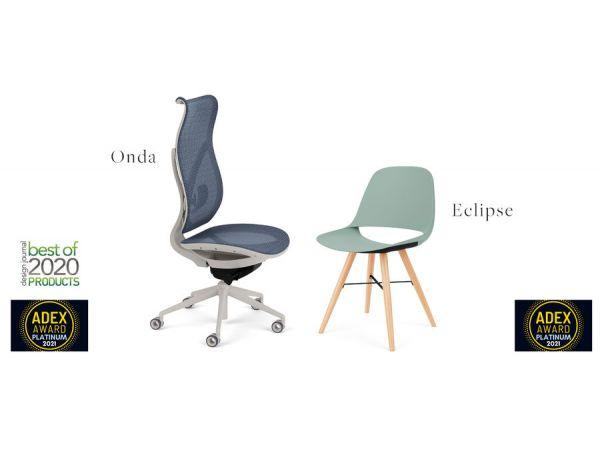 Via Seating Specialist leading Innovation