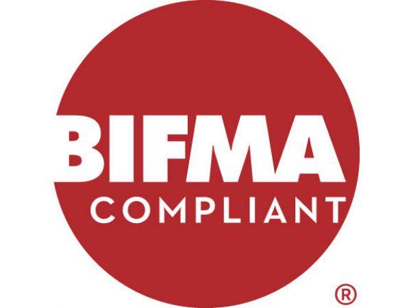 BIFMA Compliant Launch