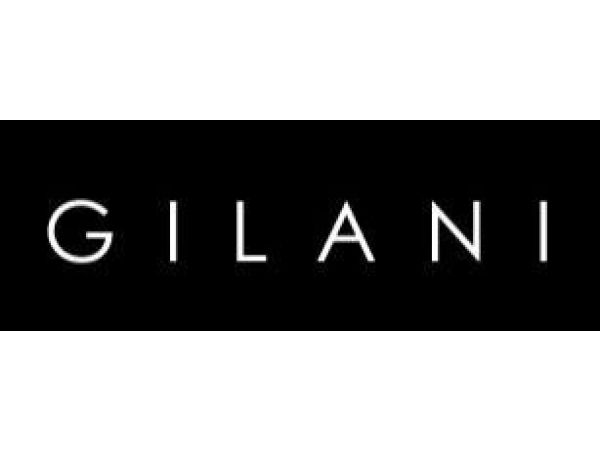 Gilani Furniture - An Extensive Collection of Furniture and Lighting Like No Other