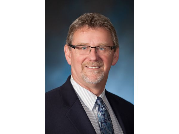 Alumicor's Steve Gusterson Elected to CSC College of Fellows