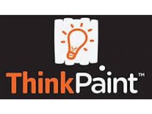 Introducing Thinkpaint, The Innovative Dry Erase Paint Product From Seagrave Coatings Corporation