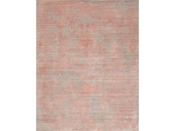 20 Rugs with Pink Accents
