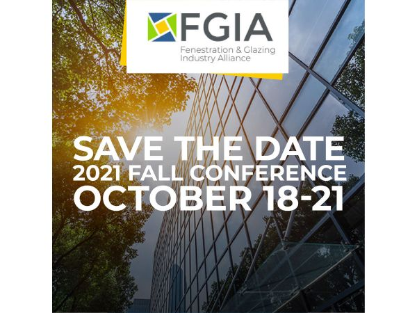 FGIA to host hybrid Fall Conference with in-person and online options