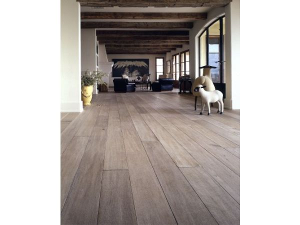 100 NEW STYLES of Patina Old World Flooring