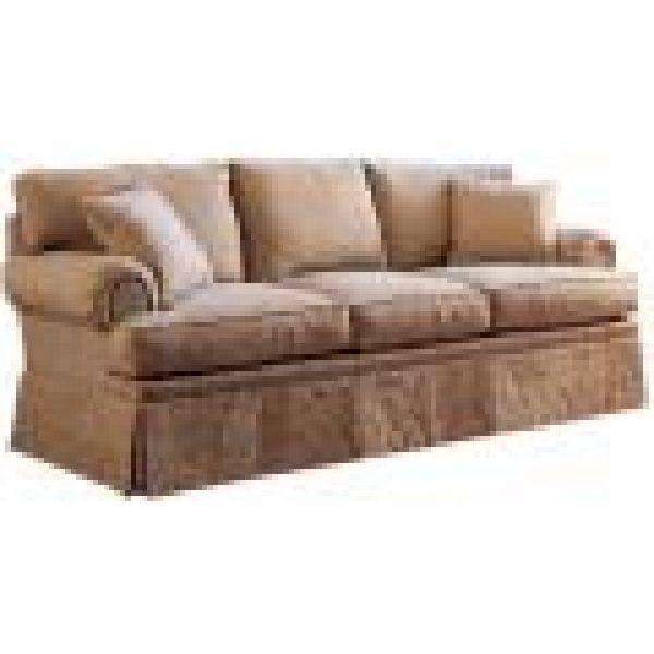 Design Journal Archinterious Loose Back Lawson Sofa By