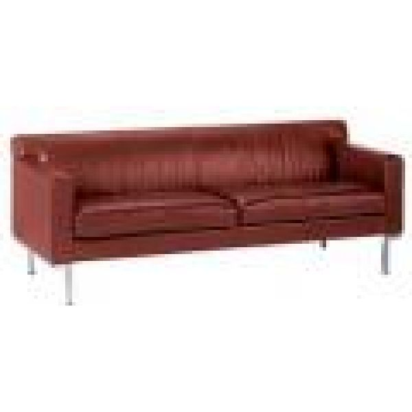 Theater Sofa Design Within Reach 28 Images