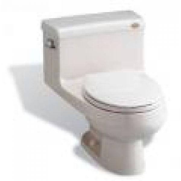 Design Journal Adex Awards Berkeley Toilet By American