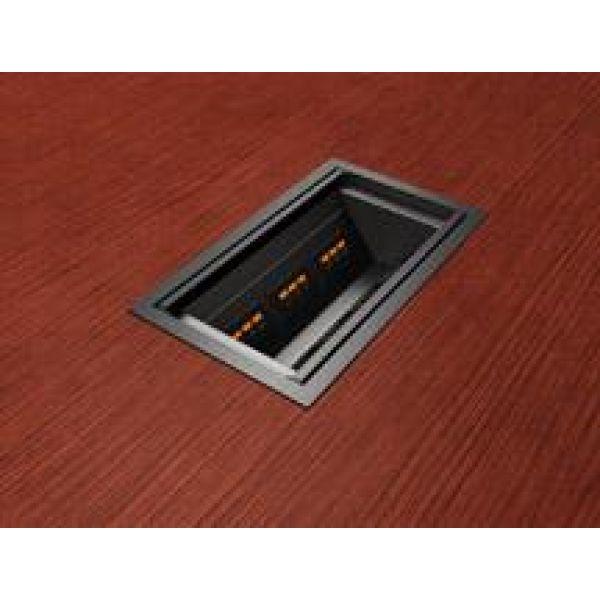 Eca Electri Cable Assemblies : Design journal archinterious oasis mini by eca electri