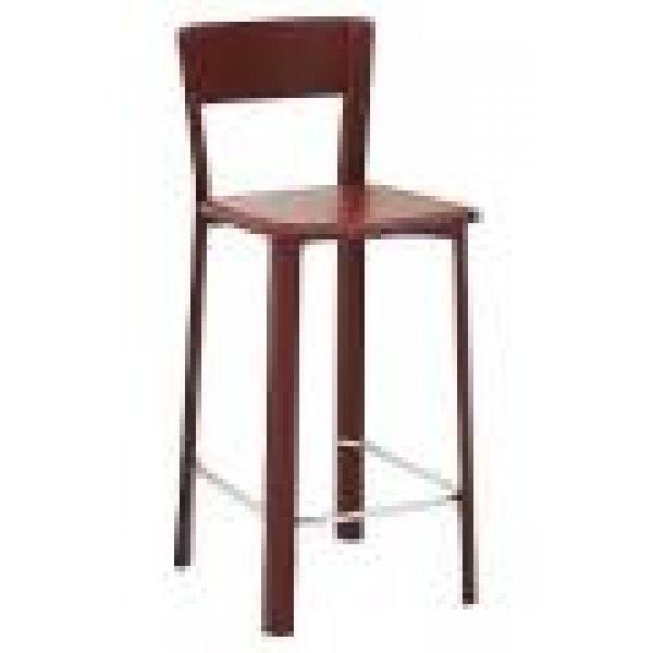 Super Design Journal Adex Awards Allegro Counter Stool By Machost Co Dining Chair Design Ideas Machostcouk