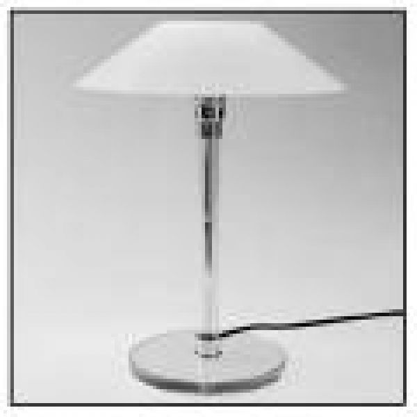 Design journal archinterious wagenfeld table lamp by sedia wagenfeld table lamp loading zoom aloadofball Gallery