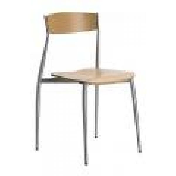 Outstanding Design Journal Adex Awards Baba Side Chair By Design Theyellowbook Wood Chair Design Ideas Theyellowbookinfo