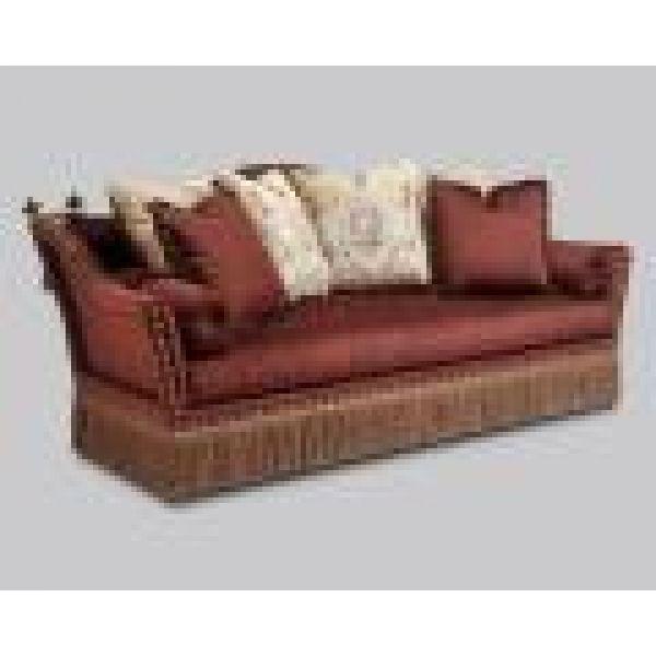 Design Journal Archinterious Knoll Sofa By Ferguson Copeland - Knoll sofa