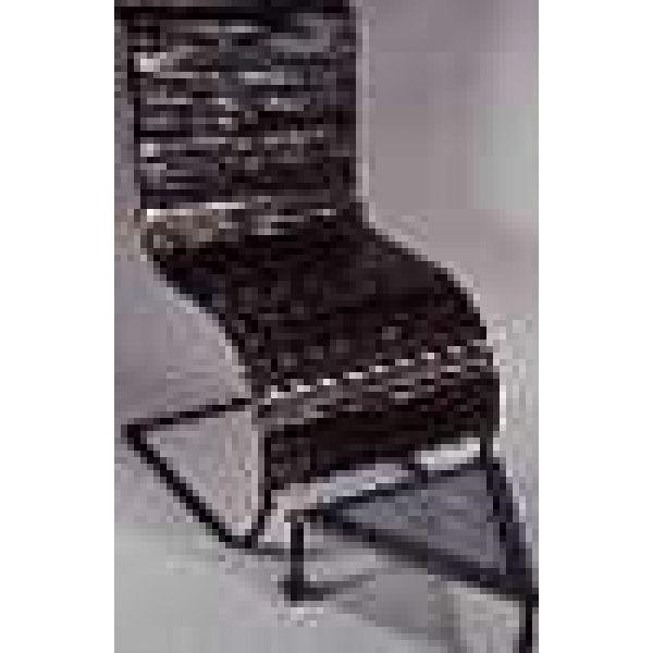 Design Journal Archinterious Custom Metal Furniture By Steel Neal Custom Metal