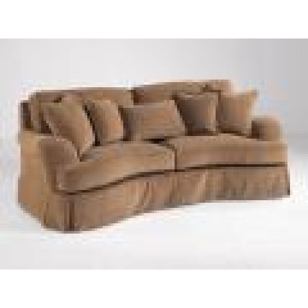 Savannah Sofa Loading Zoom Ferguson Copeland