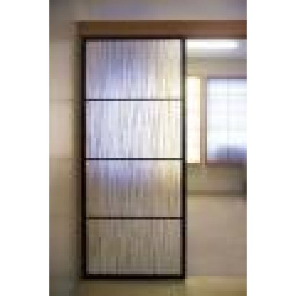Design Journal Archinterious Eco Bamboo Sliding Door By Shoji Living