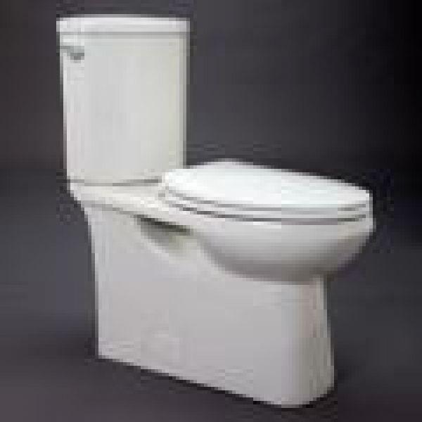 Jacuzzi Espree Toilet Replacement Parts Reviewmotors Co
