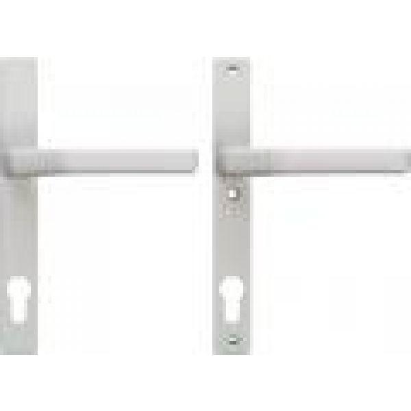Design Journal, Archinterious   Turn handle setsfor narrow ...