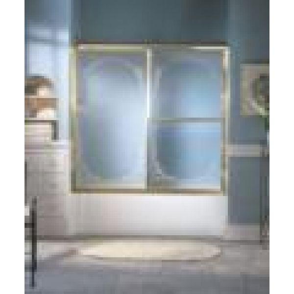 Design Journal Archinterious 5900 56 Deluxe Bath Door With