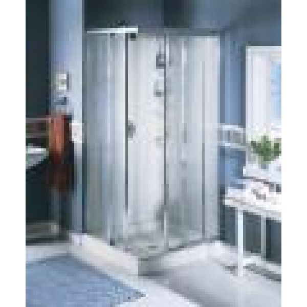 Design Journal Archinterious 2900a 32 Economy Corner Entry Shower