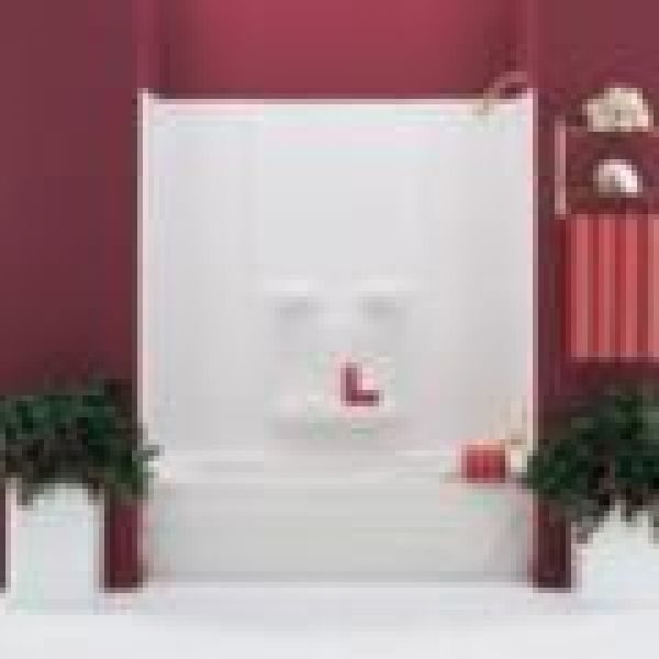 Design Journal Adex Awards Tw85440a Tub Shower Wall Kit