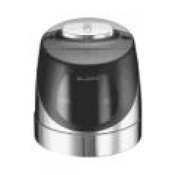 Design Journal Adex Awards G2 Optima Plus Battery