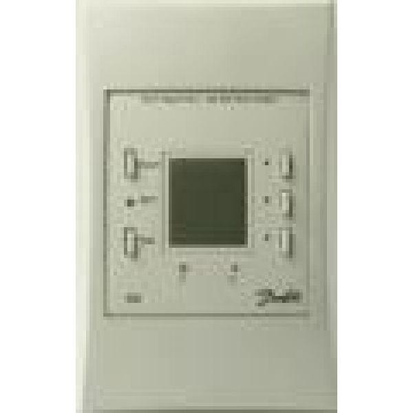 Design Journal Adex Awards Danfoss Lx Gfci Thermostat