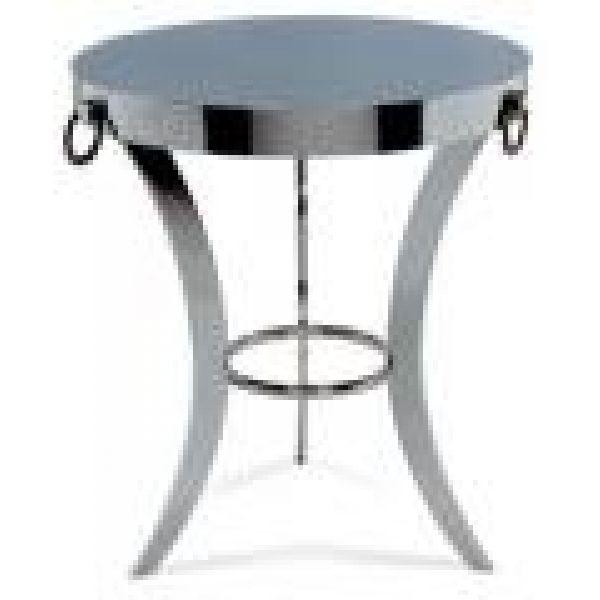 Olivia Side Table Loading Zoom Eric Brand