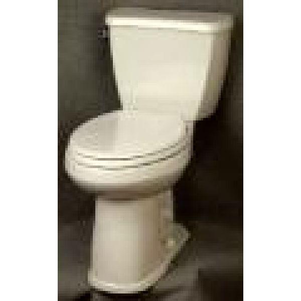 Design journal archinterious avalanche super toilet for Gerbiere toit