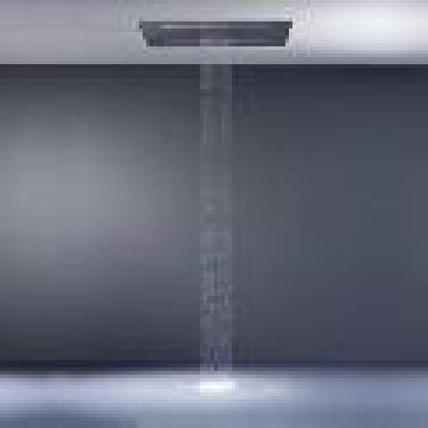 design journal archinterious rainsky m head spray by dornbracht usa. Black Bedroom Furniture Sets. Home Design Ideas