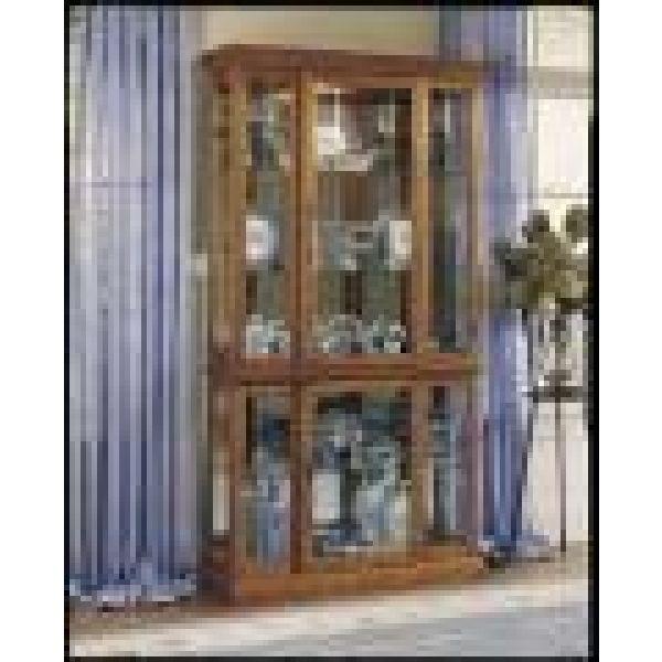 pulaski furniture corporation website images