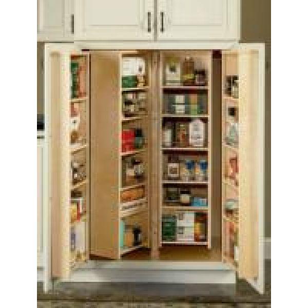 Peachy Design Journal Adex Awards Storage Pantry Door Shelf Beutiful Home Inspiration Cosmmahrainfo