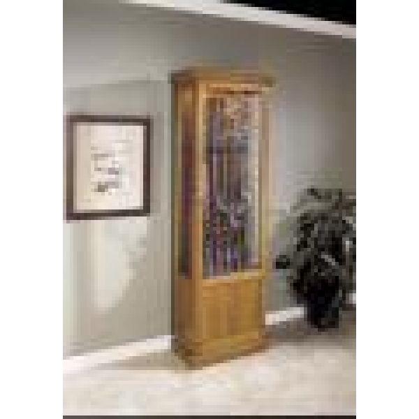 Design Journal Archinterious Six Gun Cabinet By Pulaski Furniture