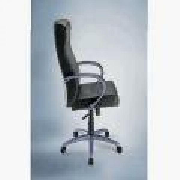 Design Journal Archinterious Samsonite Executive Leather Chair By Novimex