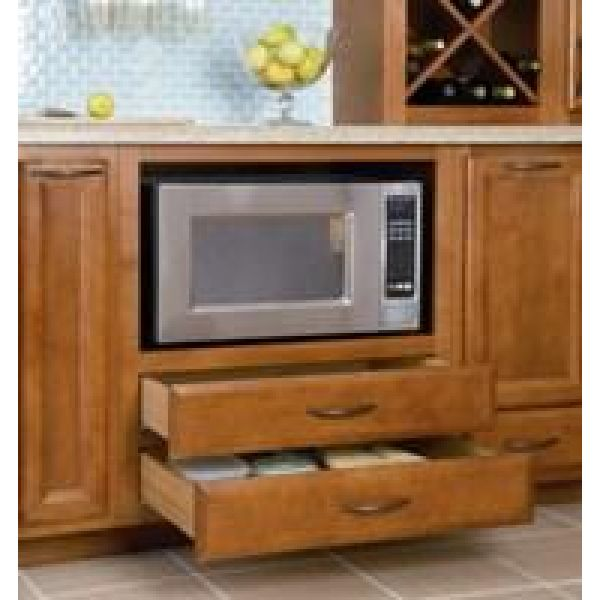 Tremendous Design Journal Adex Awards Base Microwave Cabinet By Beutiful Home Inspiration Cosmmahrainfo