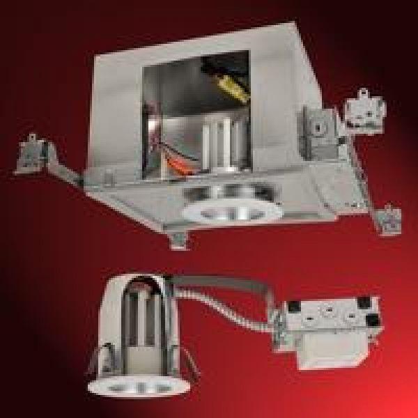 Commercial Lighting Halogen Decorative Outdoor Commercial Lighting Parts