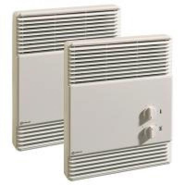 ove european syle bathroom wall heater loading zoom - Bathroom Wall Heater