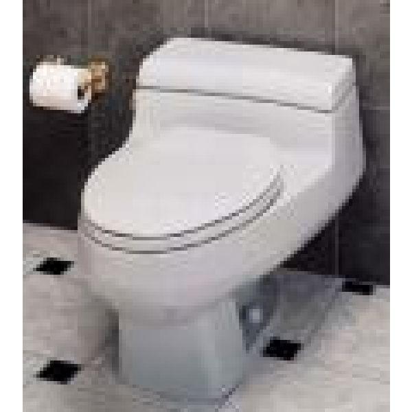 Design Journal Adex Awards Windsor International Toilet