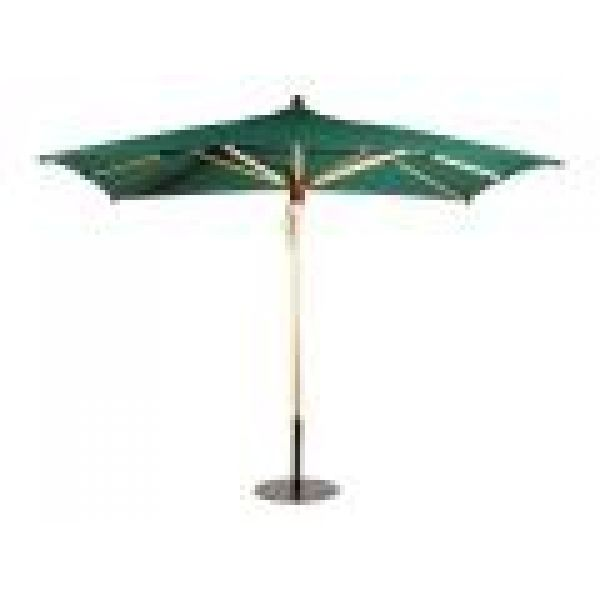 Roma Parasol Rectangular 3 X 2 2m 9 Loading Zoom
